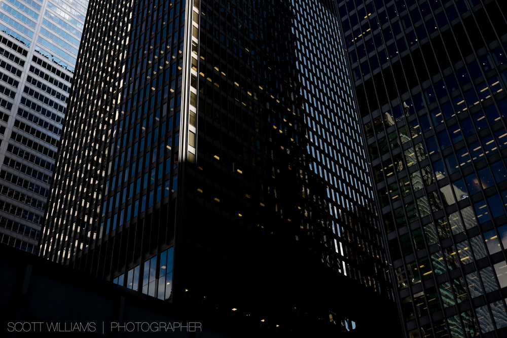 toronto-personal-buildings-005.jpg