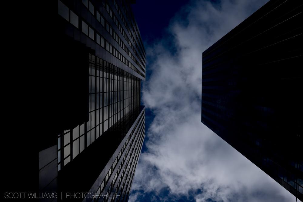 toronto-personal-buildings-006.jpg
