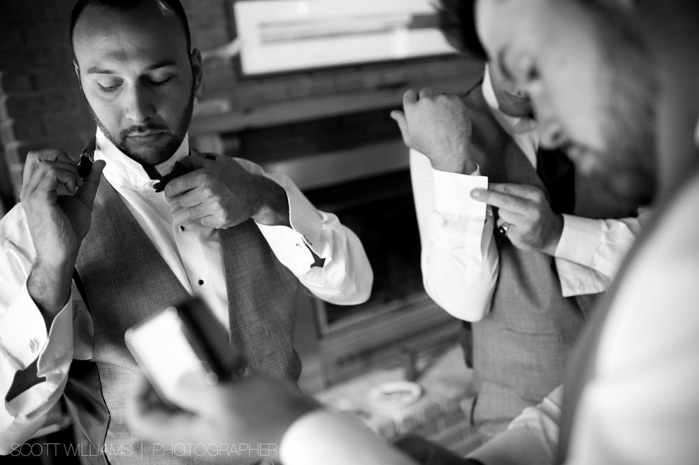 laura_nick_wedding_facebook-018.jpg