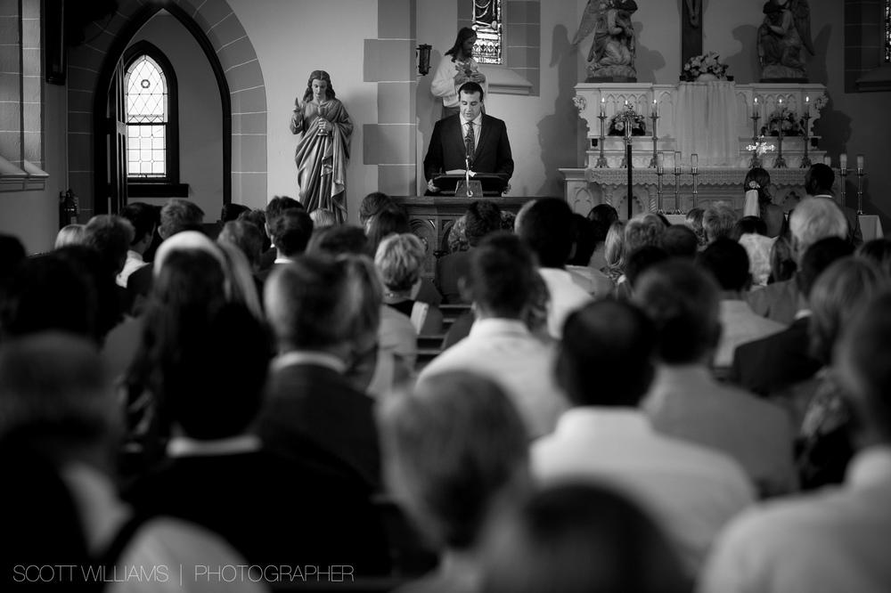 laura_nick_wedding_facebook-038.jpg