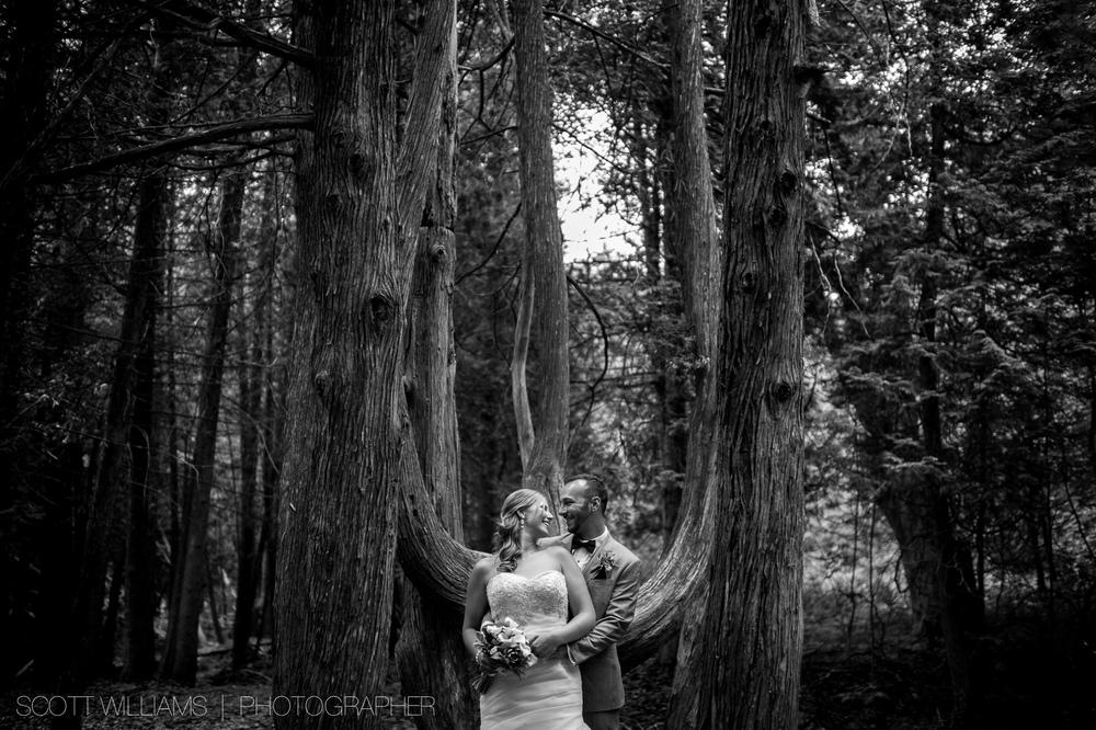 laura_nick_wedding_facebook-048.jpg