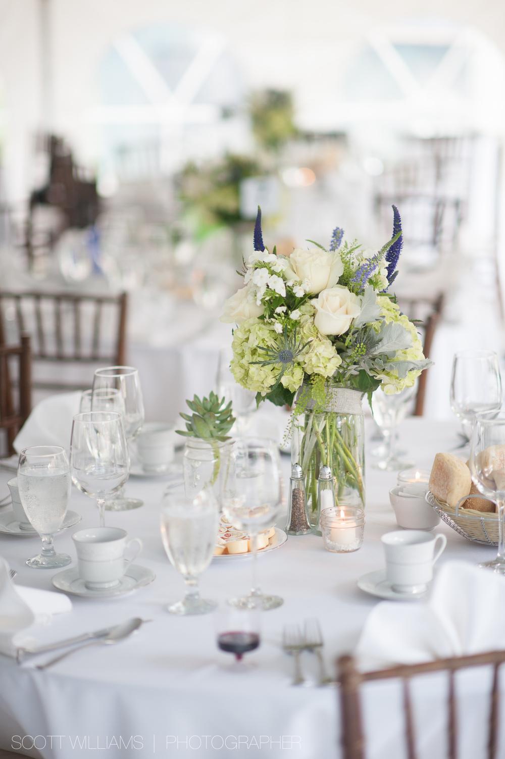 laura_nick_wedding_facebook-054.jpg
