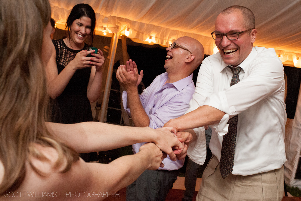 laura_nick_wedding_facebook-080.jpg