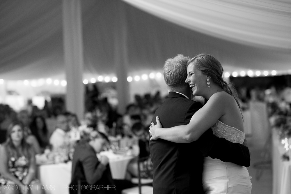 laura_nick_wedding_facebook-070.jpg