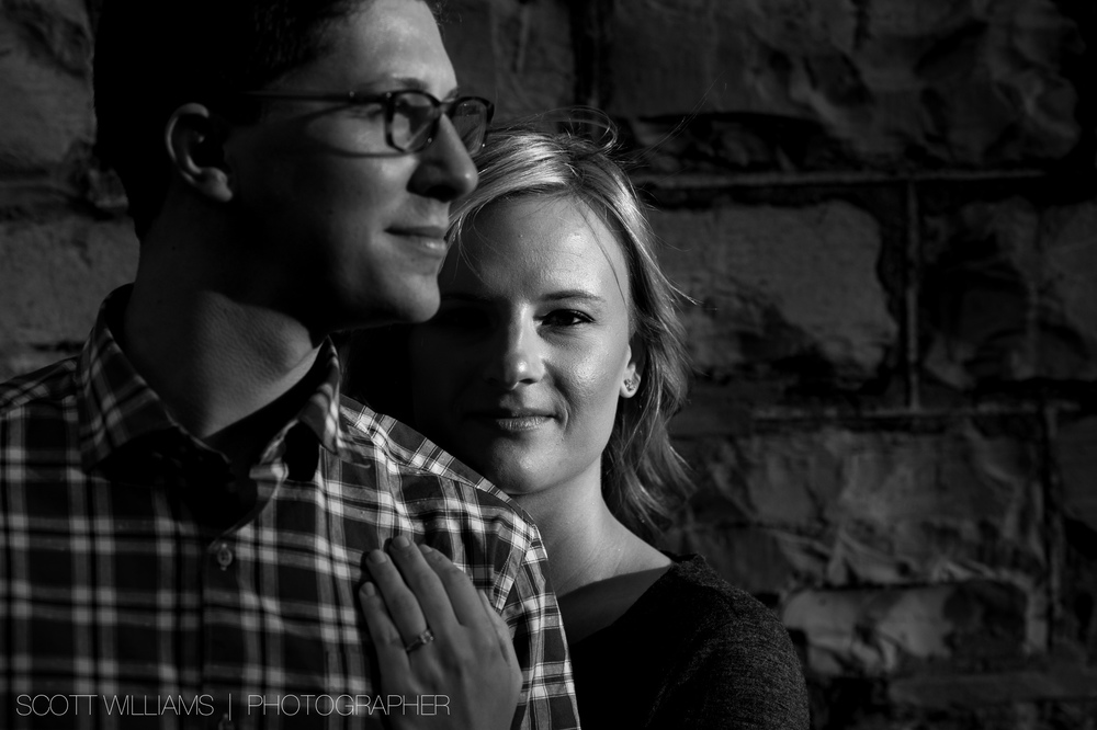 toronto-distillery-engagement-003.jpg