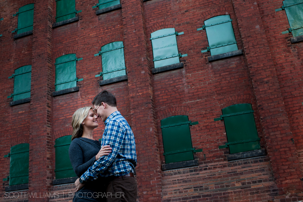 toronto-distillery-engagement-004.jpg