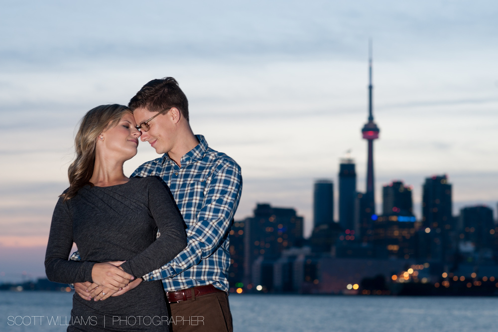 toronto-distillery-engagement-007.jpg