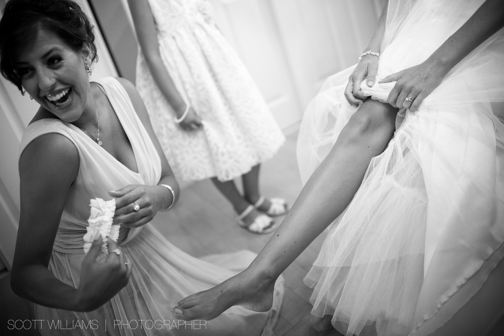 toronto-wedding-photography-003.jpg