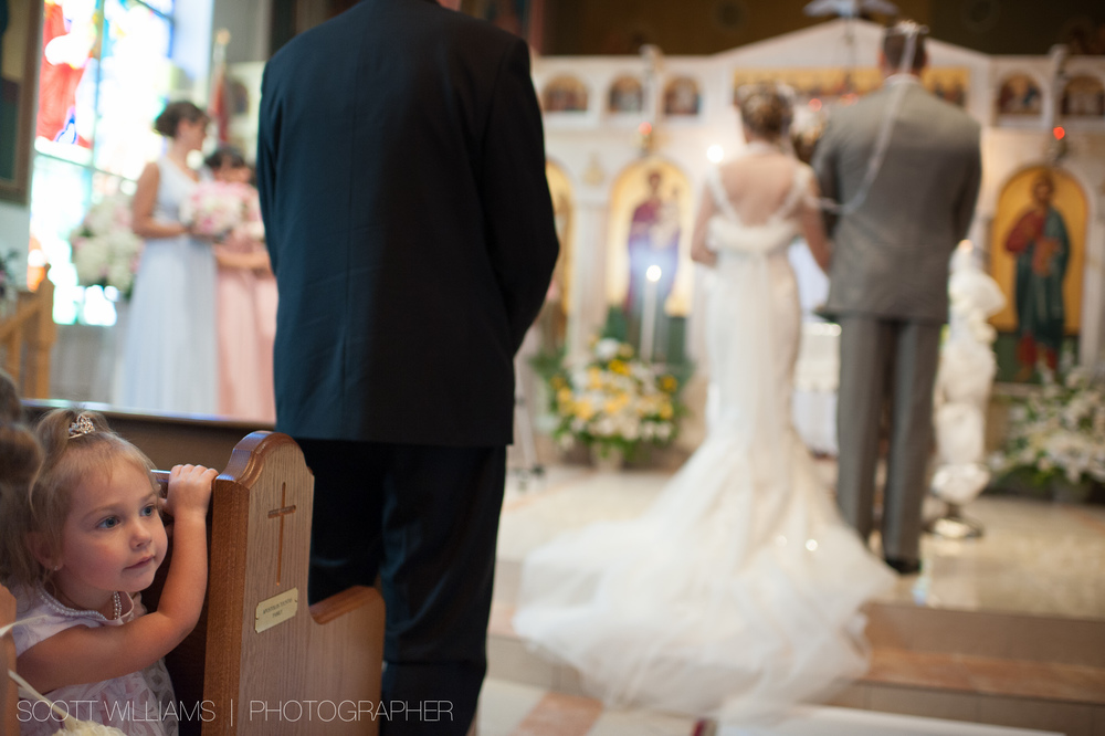 toronto-wedding-photography-005.jpg