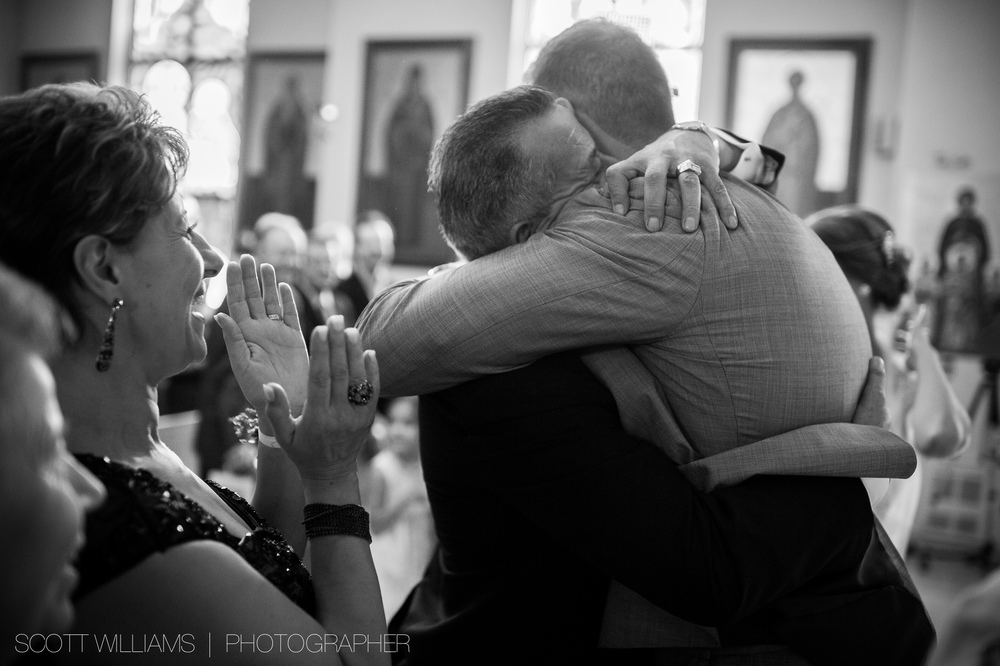 toronto-wedding-photography-007.jpg