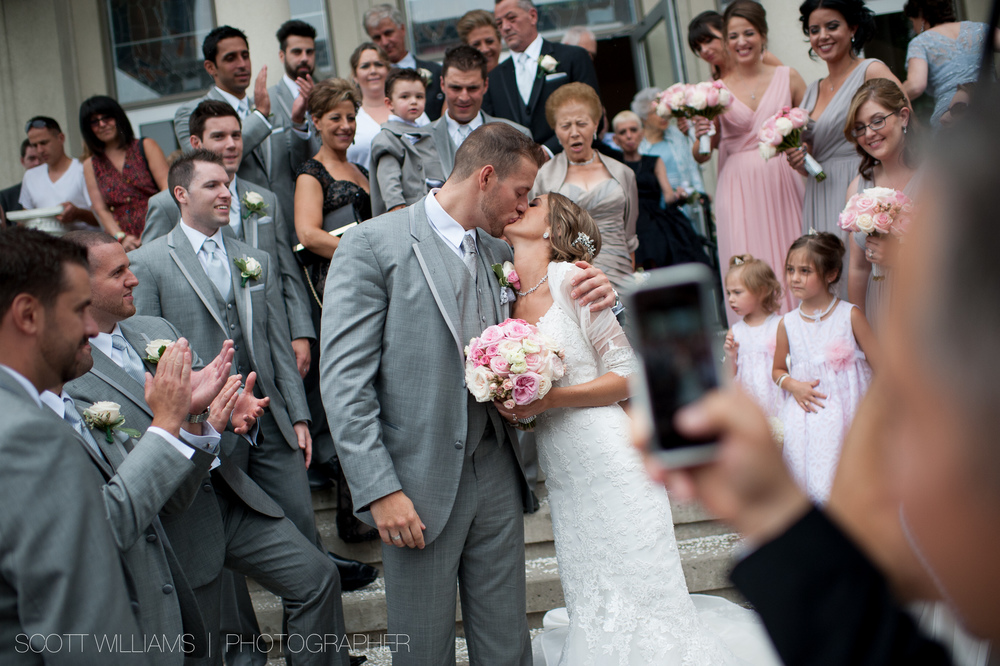 toronto-wedding-photography-009.jpg