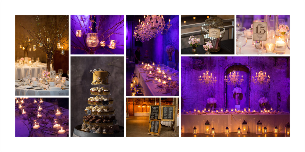 fermenting-cellar-wedding_24.JPG