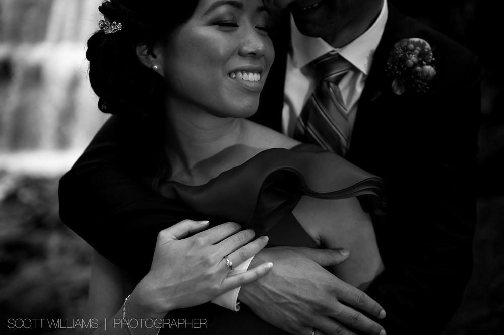ancaster-mill-wedding-photograph-006.jpg