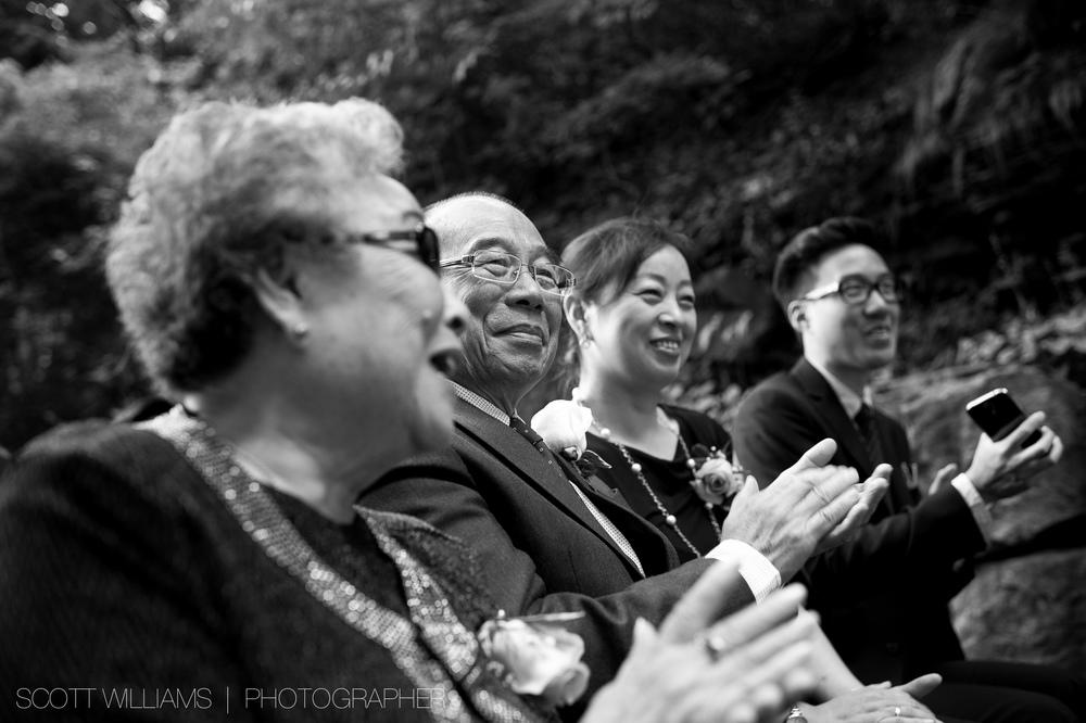 ancaster-mill-wedding-photograph-007.jpg