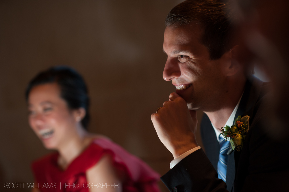 ancaster-mill-wedding-photograph-008.jpg