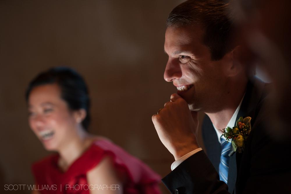 ancaster-mill-wedding-photograph-008.jpg