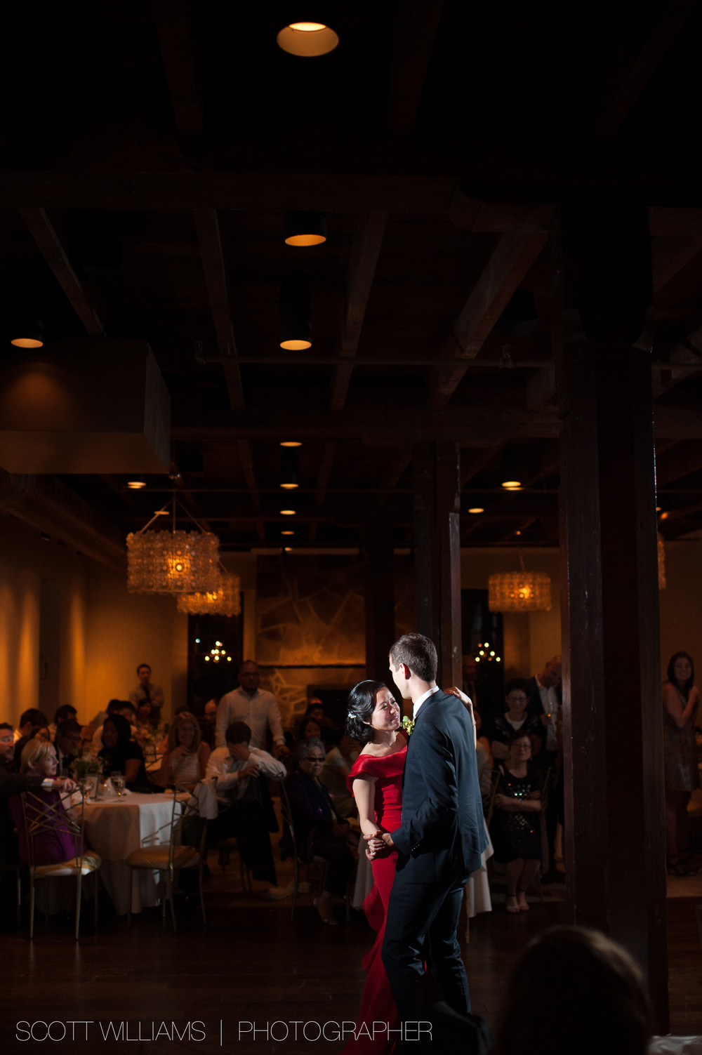 ancaster-mill-wedding-photograph-009.jpg