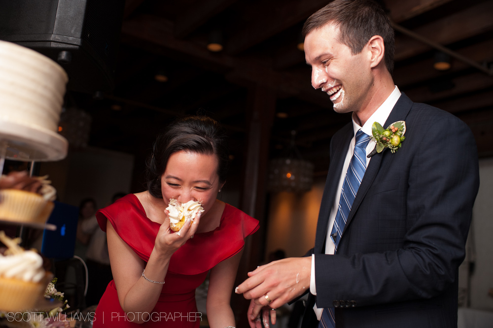 ancaster-mill-wedding-photograph-010.jpg