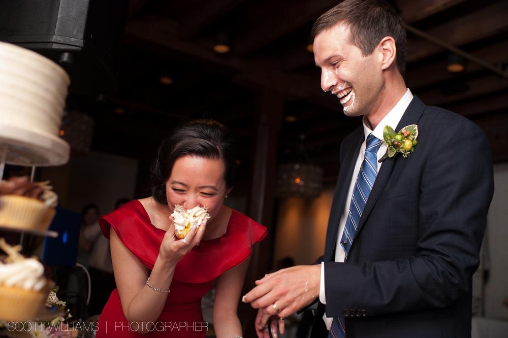 ancaster-mill-wedding-photograph-010.jpg