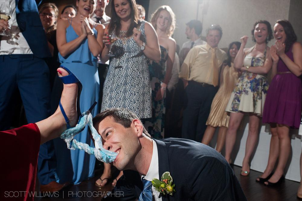 ancaster-mill-wedding-photograph-011.jpg