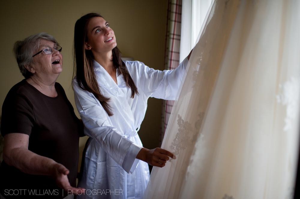 muskoka-wedding-photograph-002.jpg