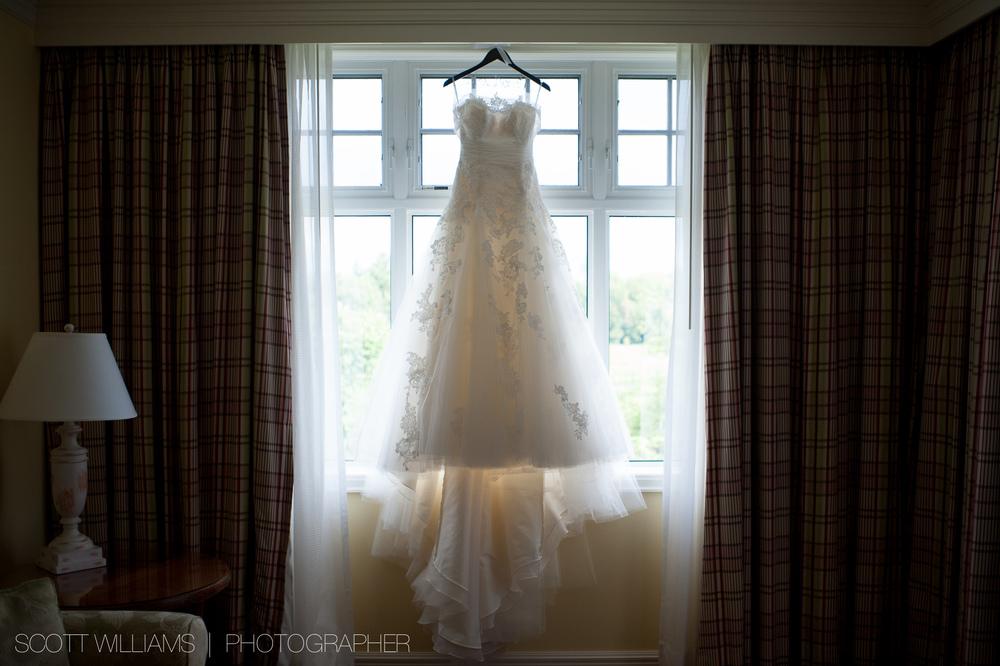 muskoka-wedding-photograph-001.jpg