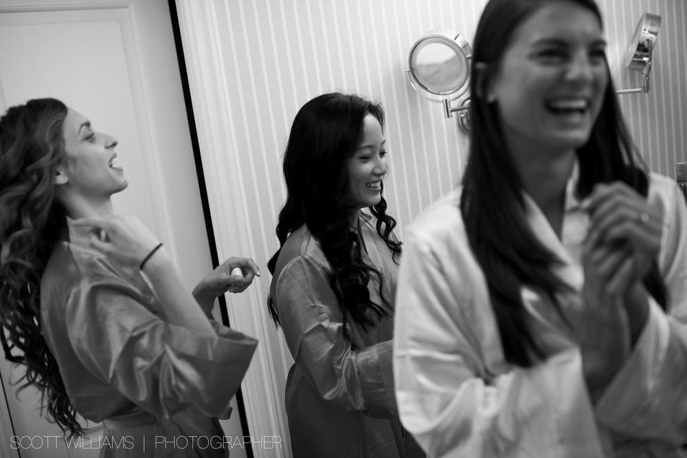 muskoka-wedding-photograph-003.jpg