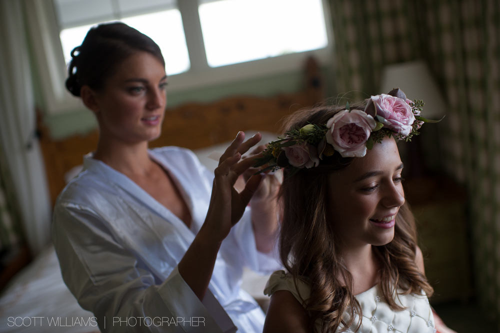 muskoka-wedding-photograph-005.jpg