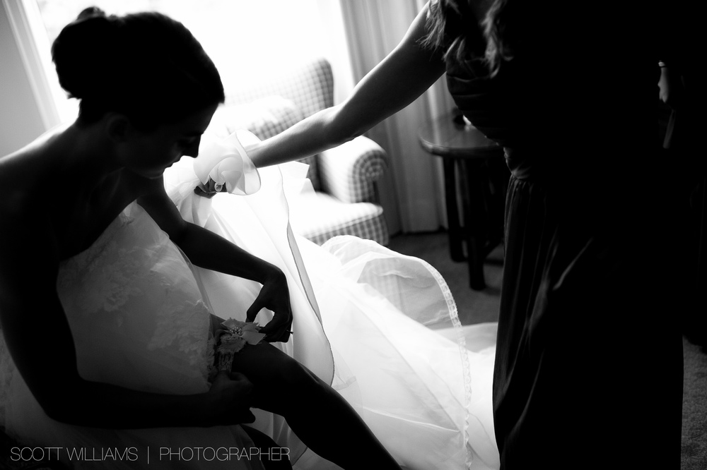 muskoka-wedding-photograph-006.jpg