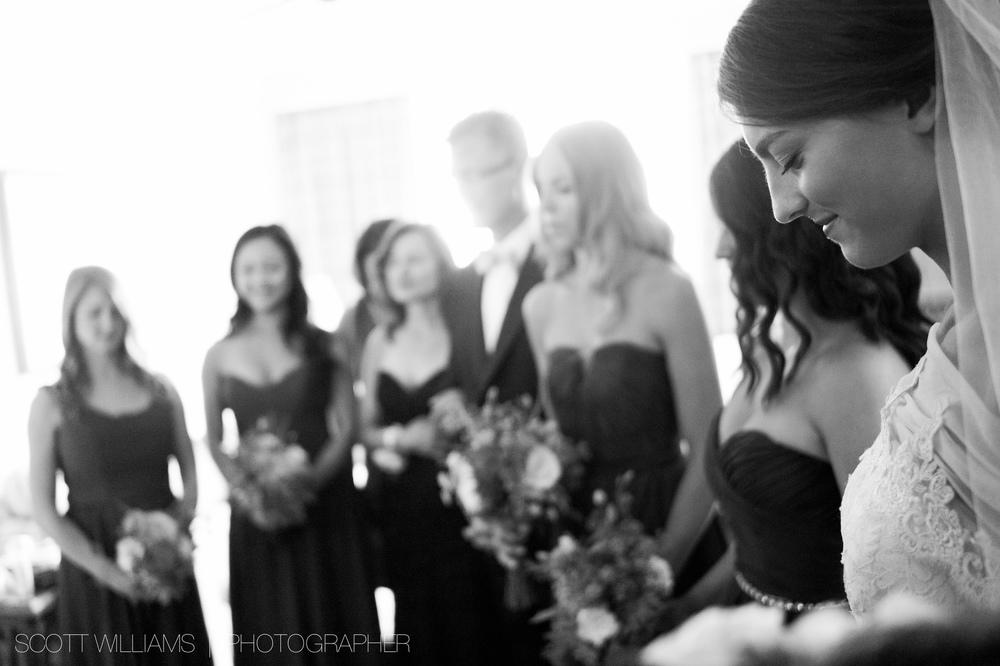 muskoka-wedding-photograph-008.jpg