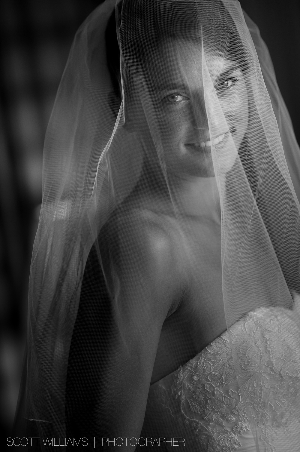 muskoka-wedding-photograph-007.jpg
