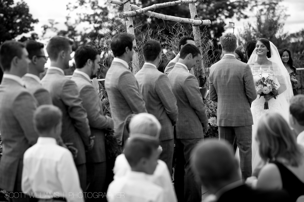 muskoka-wedding-photograph-009.jpg