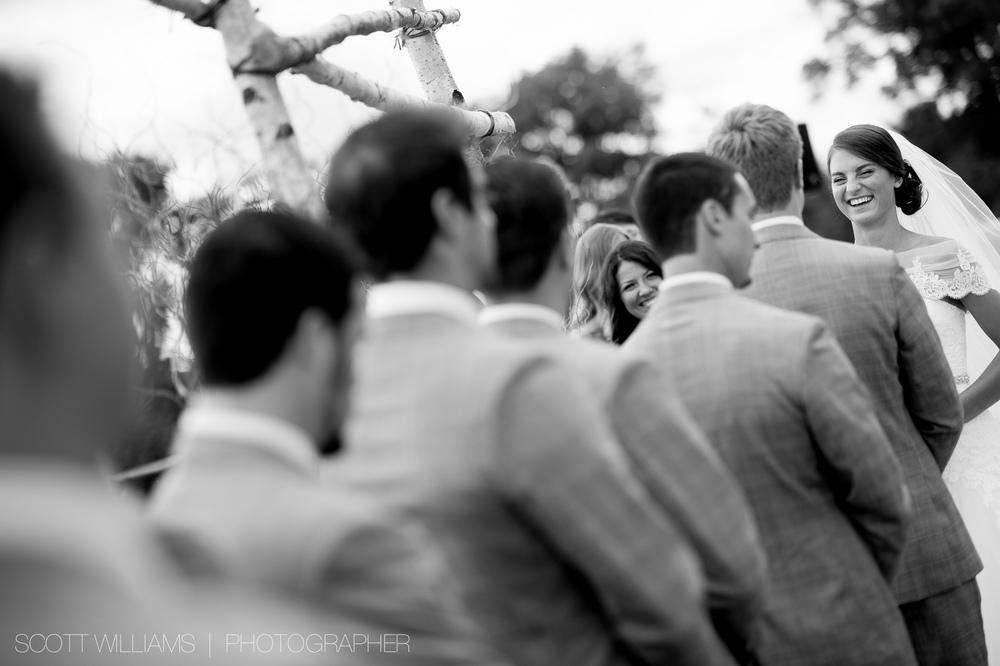 muskoka-wedding-photograph-010.jpg