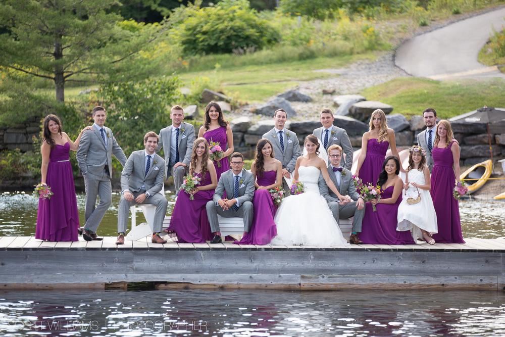 muskoka-wedding-photograph-013.jpg