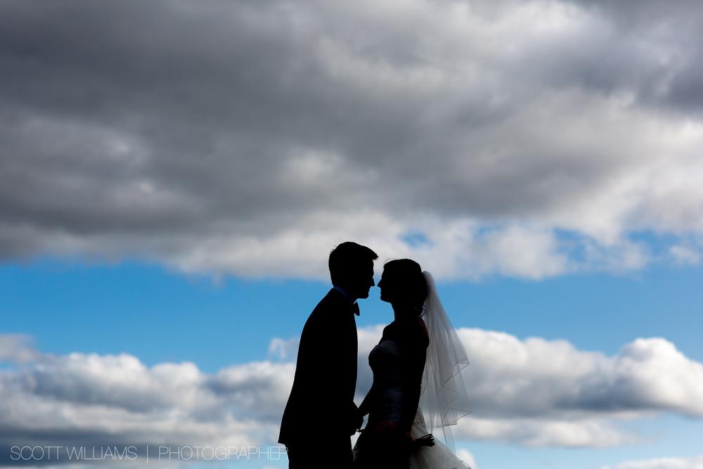 muskoka-wedding-photograph-014.jpg