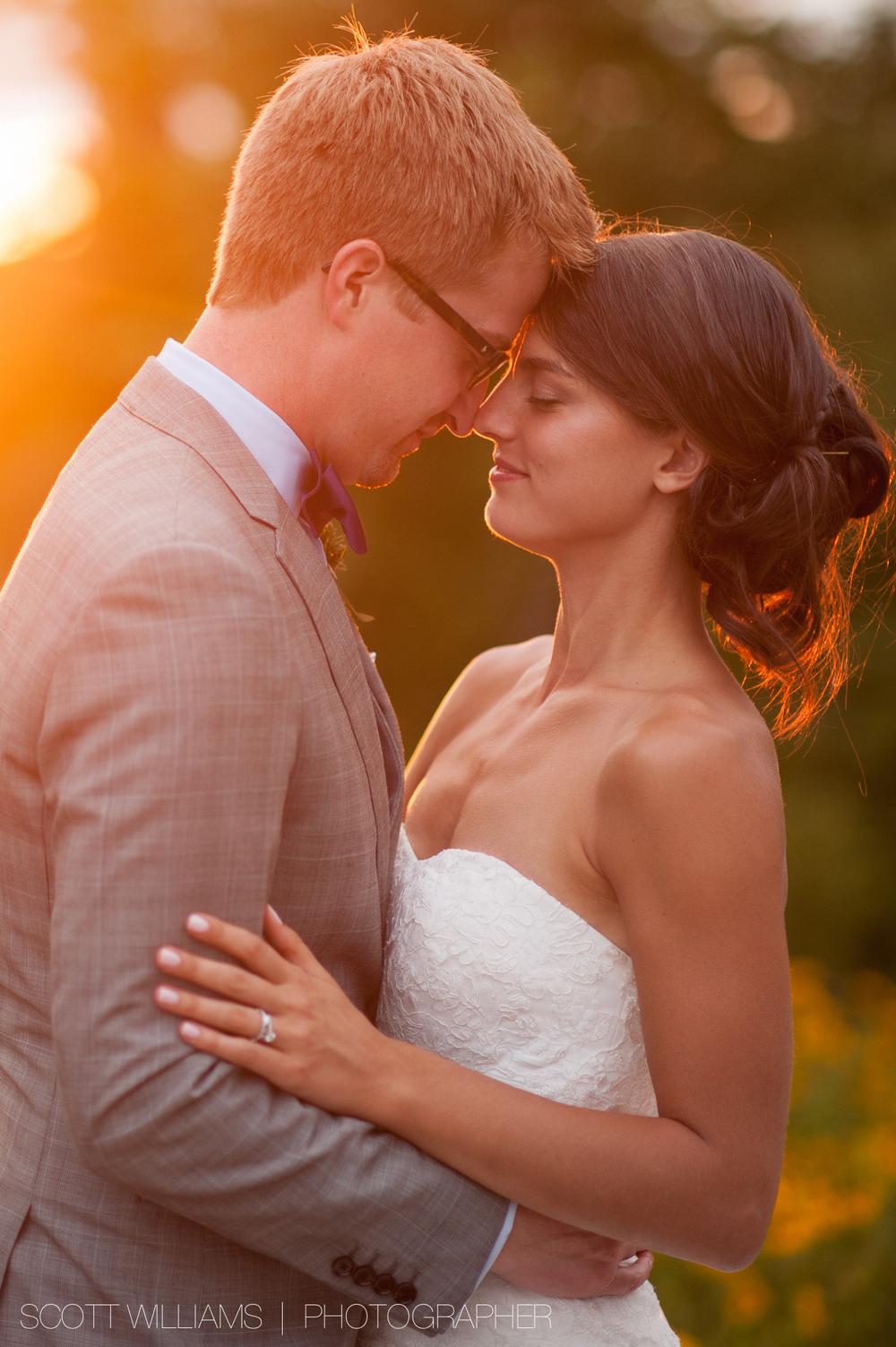 muskoka-wedding-photograph-015.jpg