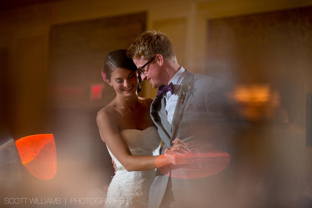 muskoka-wedding-photograph-016.jpg