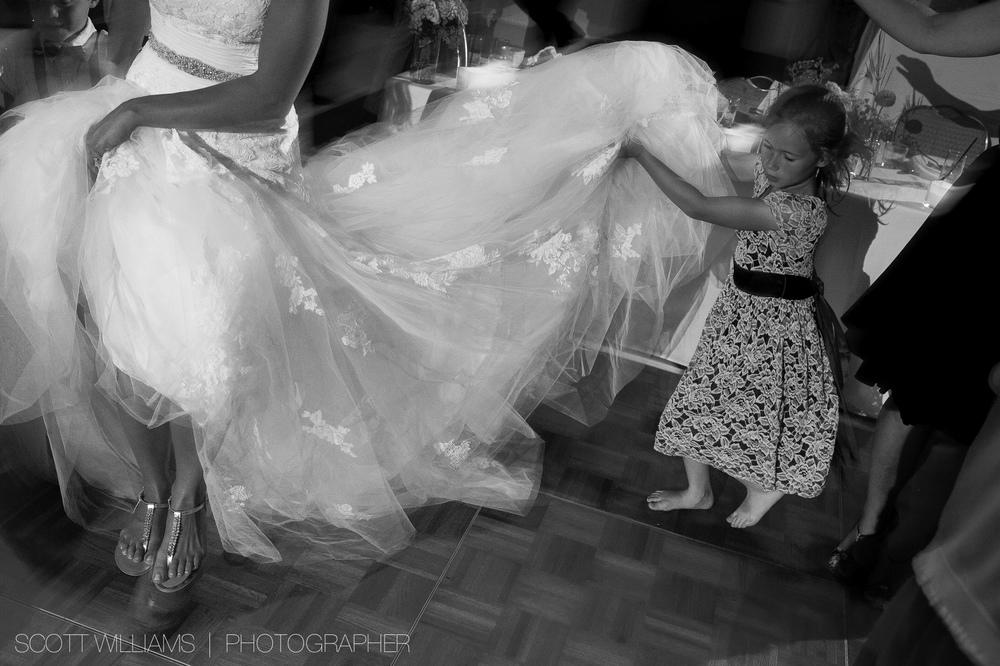 muskoka-wedding-photograph-018.jpg