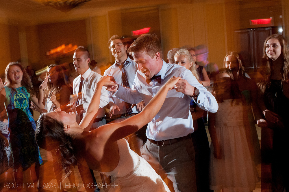 muskoka-wedding-photograph-019.jpg