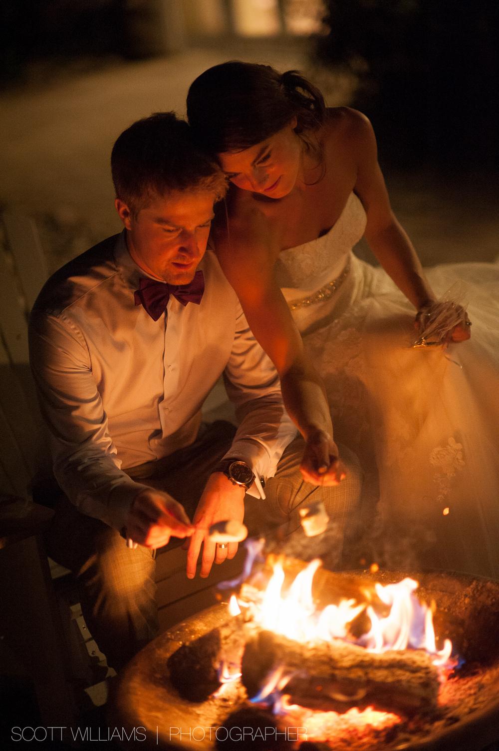 muskoka-wedding-photograph-020.jpg
