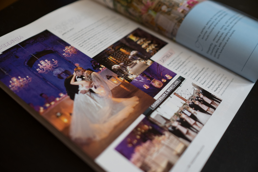 weddingbells-published-scott-williams-001.jpg