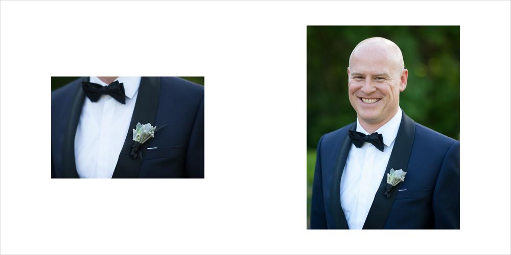 langdon-hall-wedding6.jpg