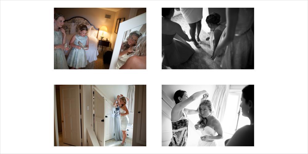 langdon-hall-wedding9.jpg