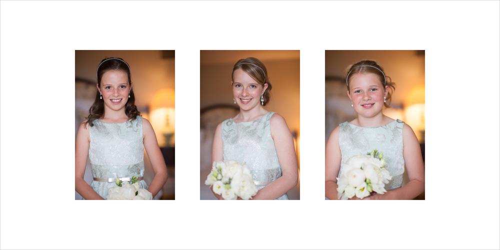 langdon-hall-wedding12.jpg