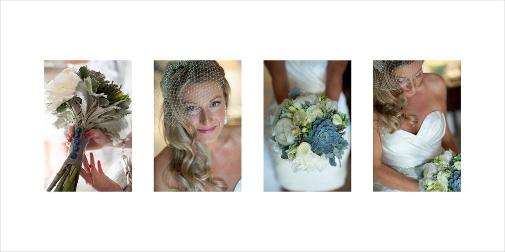 langdon-hall-wedding13.jpg