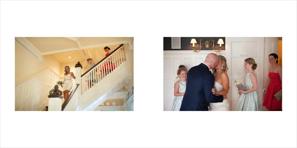 langdon-hall-wedding14.jpg