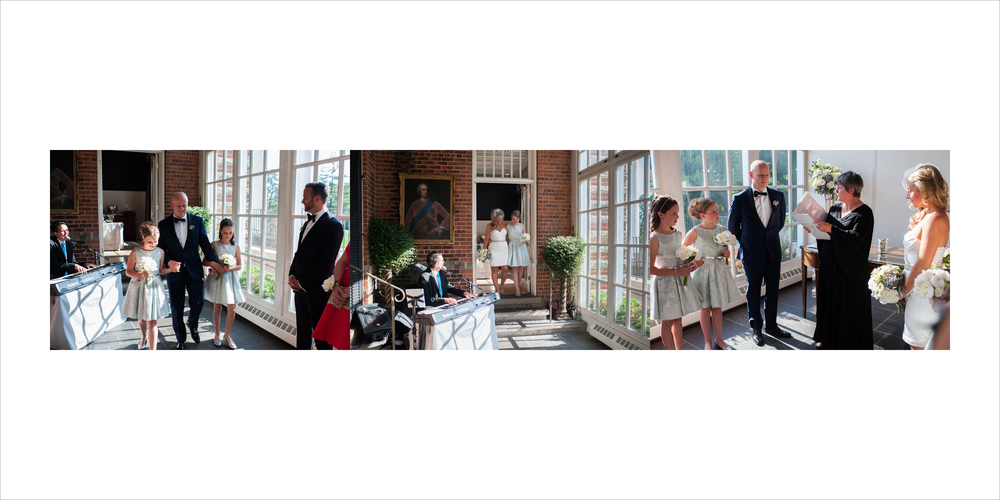langdon-hall-wedding15.jpg