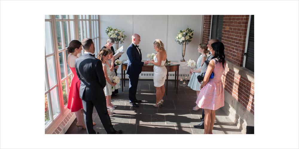 langdon-hall-wedding16.jpg