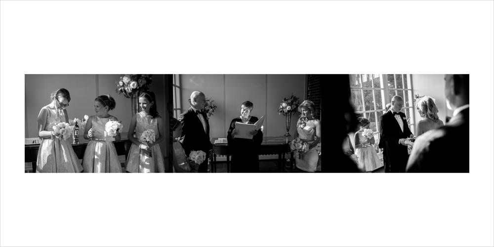 langdon-hall-wedding17.jpg