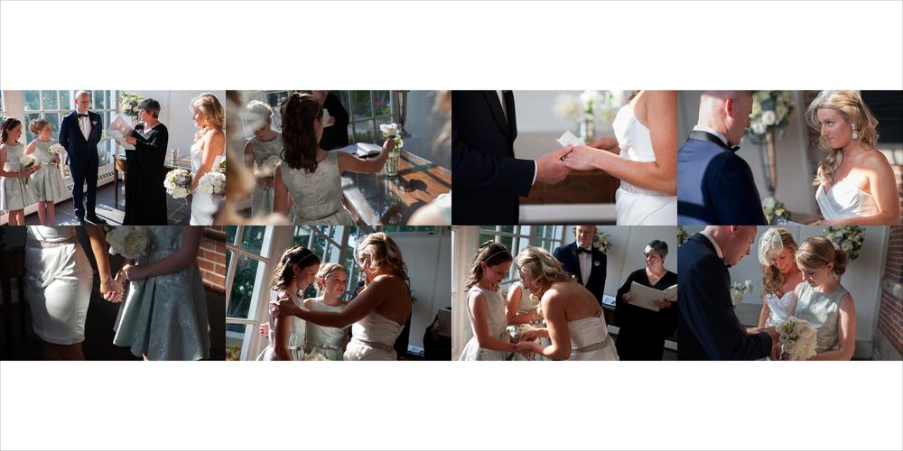 langdon-hall-wedding18.jpg
